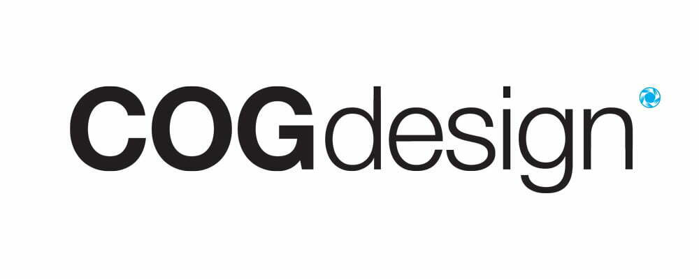 cog-design-promotions