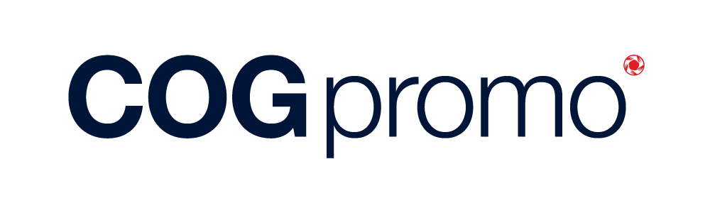 COG Promo