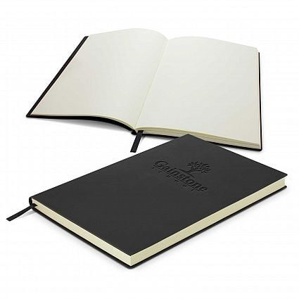 COG-PROMO-BUSINESS-NOTEBOOK_1