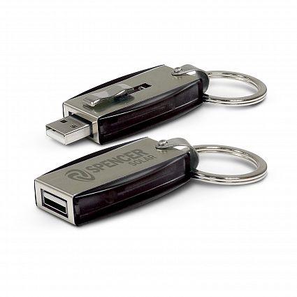 COG-PROMO-Key-Rings_4