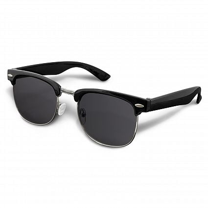 COG-PROMO-LEISURE-SUNGLASSES_1