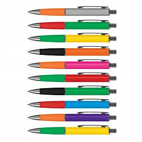 COG-PROMO-MIX-AND-MATCH-PENS_1