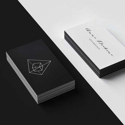 COG-PROMO-PRINT-BUSINESS-CARDS_1
