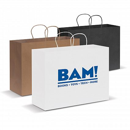 COG-promo-promotional-products-online-Bags