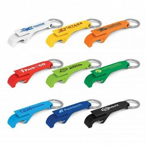 COG-promo-promotional-products-online-keyrings
