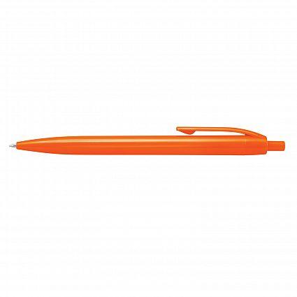COG-promo-promotional-products-plastic-pen-omega-pen_2