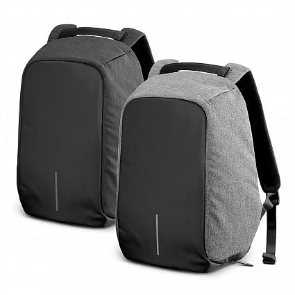 COG-PROMO-BAGS-backpacks_1