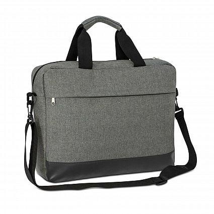 COG-PROMO-BAGS-conference-bag_1