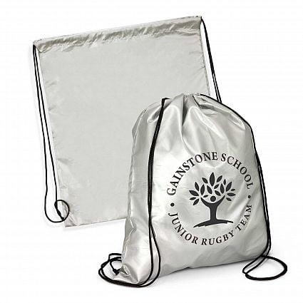 COG-PROMO-BAGS-drawstring-bag_1