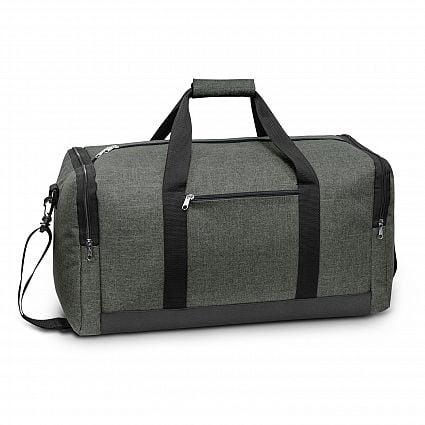 COG-PROMO-BAGS-duffel-bag_1