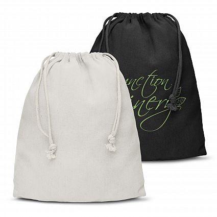 COG-PROMO-BAGS-gift-bag_2