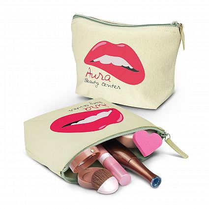 COG-PROMO-BAGS-make-up-bag_1