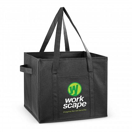 COG-PROMO-BAGS-shopping-bag_1