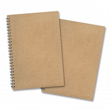 COG-PROMO-BUSINESS-NOTE-PADS_1