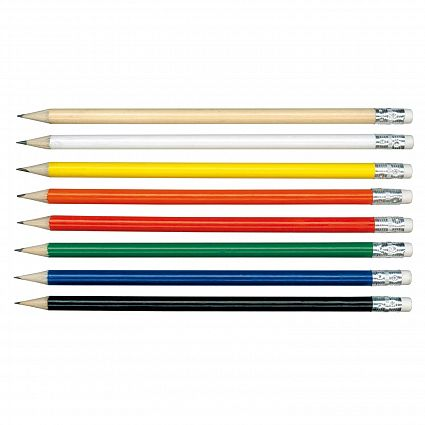 COG-PROMO-BUSINESS-coloured-pencils_1