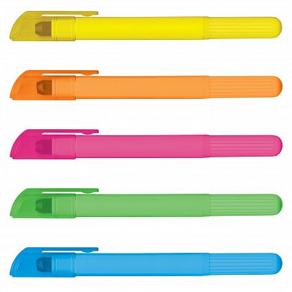 COG-PROMO-BUSINESS-highlighter_1