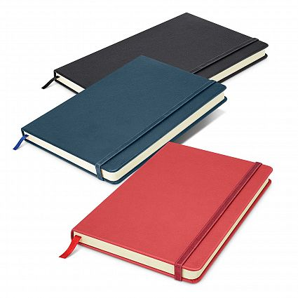 COG-PROMO-BUSINESS-notebooks_1
