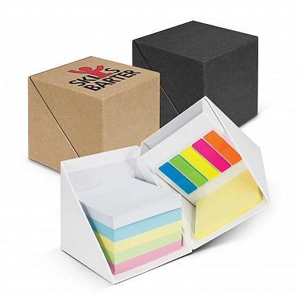 COG-PROMO-BUSINESS-sticky-notes_2