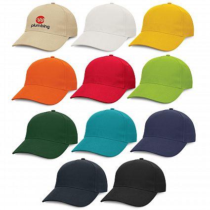 COG-PROMO-Headwear-caps_1