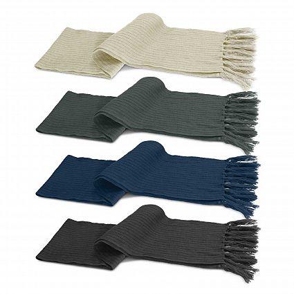 COG-PROMO-Headwear-scarves_1