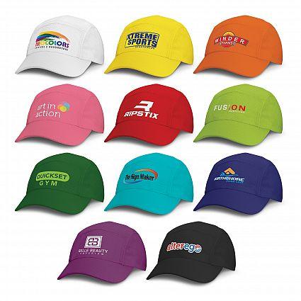 COG-PROMO-Headwear-sport-headwear_1
