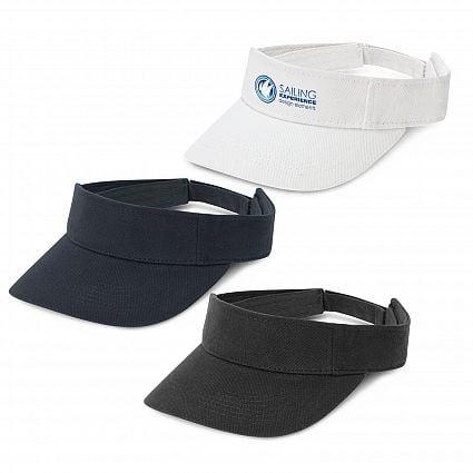 COG-PROMO-Headwear-visors_1