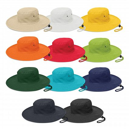 COG-PROMO-Headwear-wide-brim-hats_1