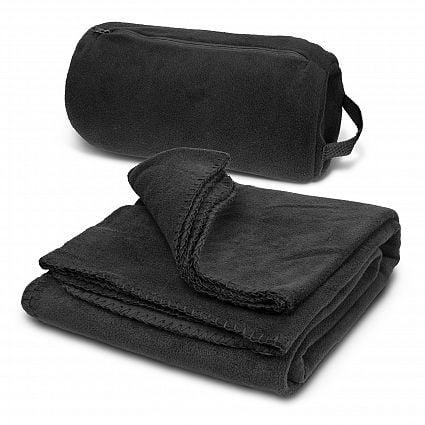COG-PROMO-Leisure-blankets_1