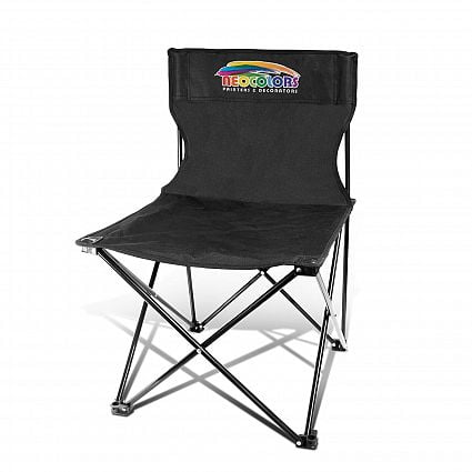 COG-PROMO-Leisure-chairs_1