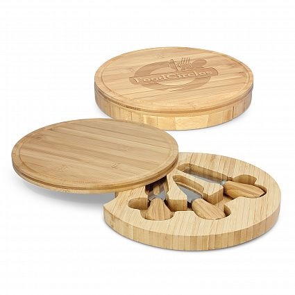 COG-PROMO-Leisure-home-and-living-cheese-board