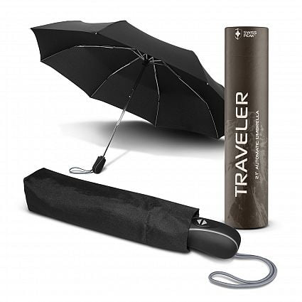 COG-PROMO-Leisure-umbrella_1