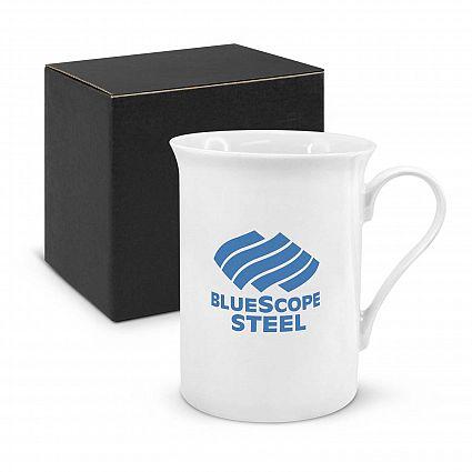COG-PROMO-ceramic-mugs-1