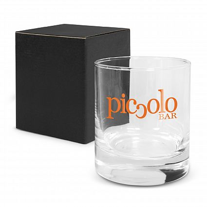 COG-PROMO-glassware-1
