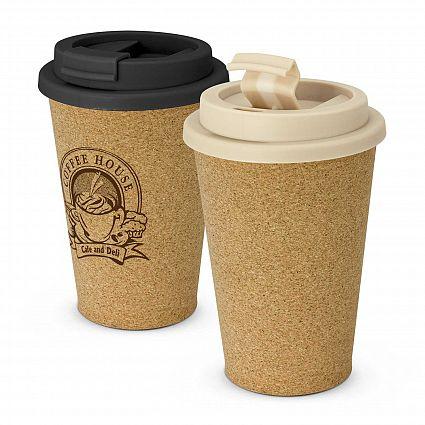 COG-PROMO-reusable-coffee-mugs-1