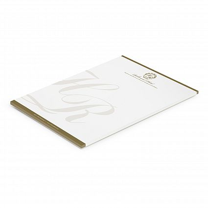 COG-Promo-Print-note-pads_1
