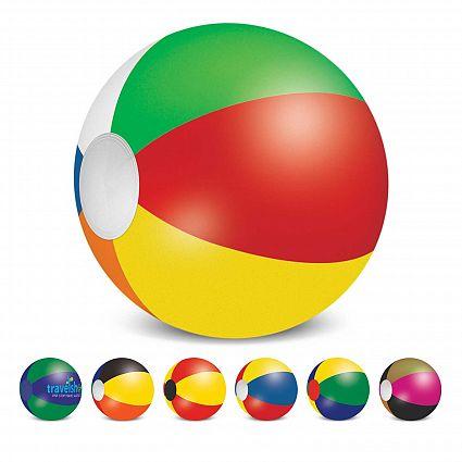 COG-Promo-Promotion-beach-balls_1