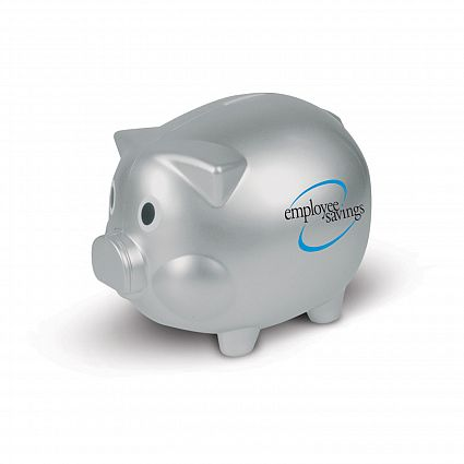 COG-Promo-Promotion-piggy-bank_1