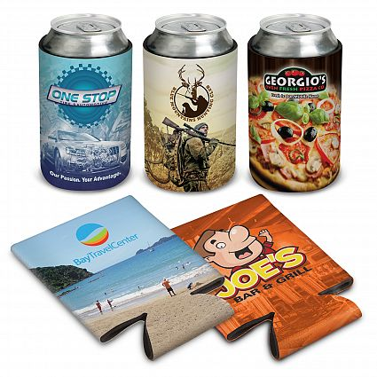COG-Promo-Promotion-stubby-can-holders_1