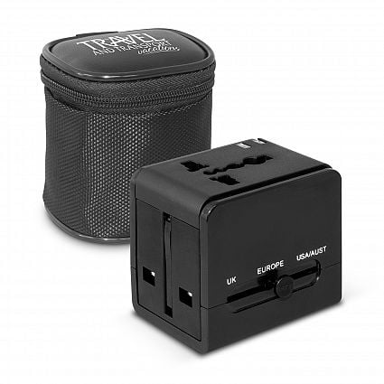 COG-Promo-Technology-Travel-Adapters_1