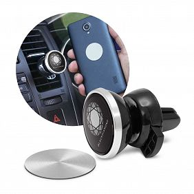 COG-Promo-Technology-car-phone-holders_1