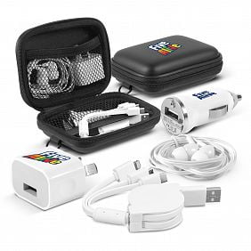 COG-Promo-Technology-car-usb-charging-kit_1