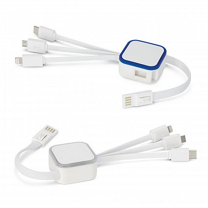 COG-Promo-Technology-charging-cables_1