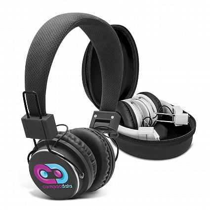 COG-Promo-Technology-headphones_1