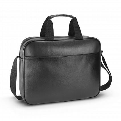 COG-Promo-Technology-laptop-bags_1