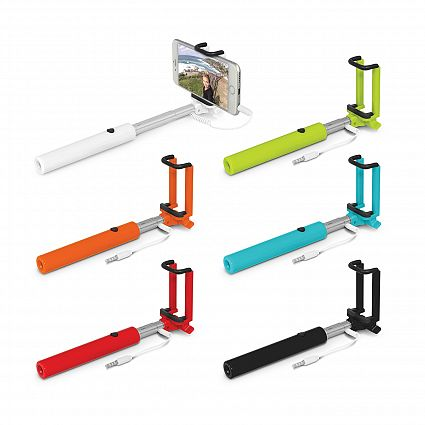 COG-Promo-Technology-selfie-sticks_1