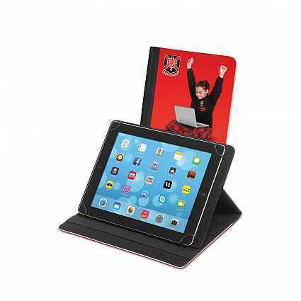 COG-Promo-Technology-tablet-cases_1