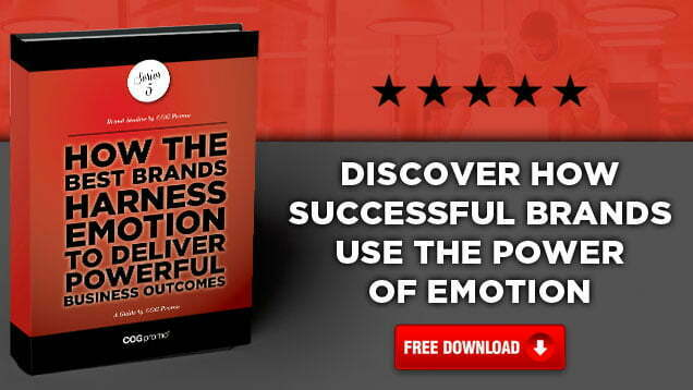 COG-promo-How-The-Best-Brands-Harness-Emotion-To-Deliver-Powerful-Business-Outcomes_Pages_1