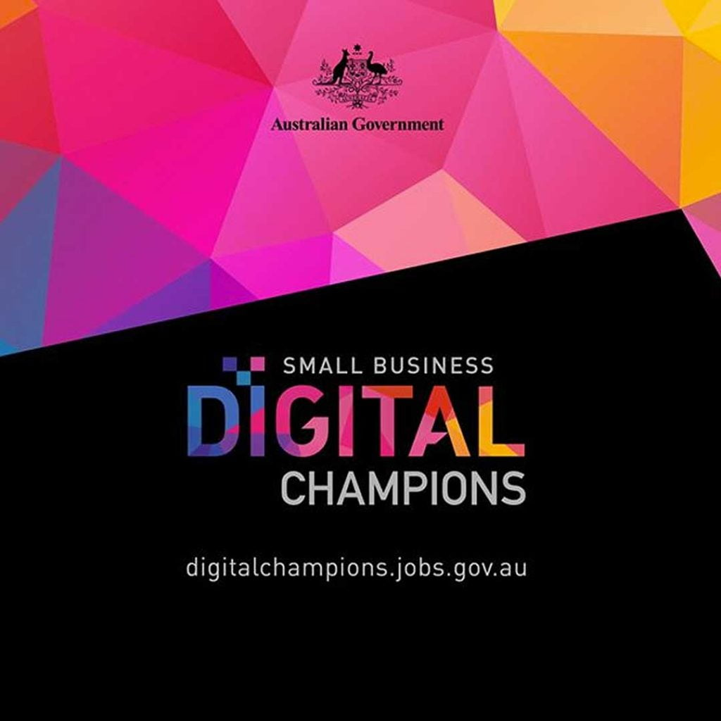 COG-promo-agency-sydney-small-business-champions_1