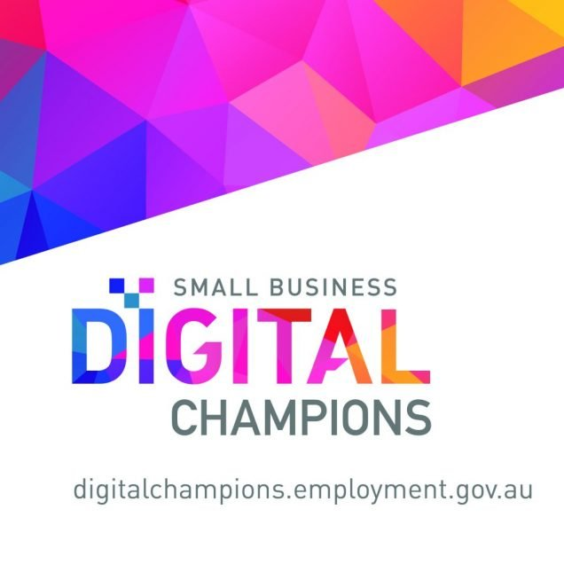 cog-promo-agency-sydney-small-business-champions_2-1024x1024