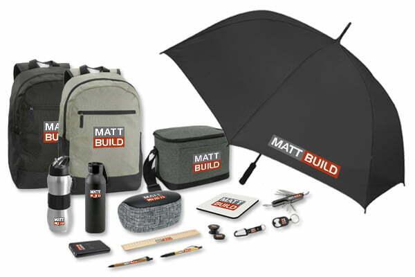MATTBUILD_PromoMockup_EDM_600X400